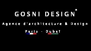 agence d'architecture et de décoration à Paris